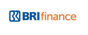 Lowongan Kerja BRI Finance Pendidikan Keuangan / Akuntansi / Ekonomi