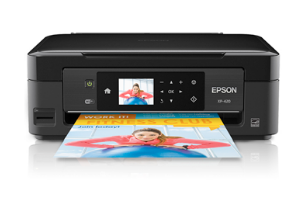 Epson XP-420 Printer Driver Downloads & Software for Windows