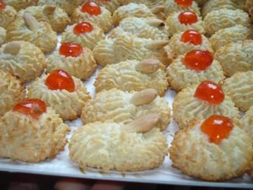Bimby ricette dolci e non solo pasticcini di pasta di for Bimby ricette dolci