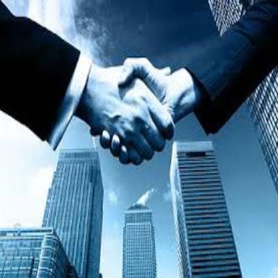 Como-fechar-parcerias-entre-blogs-e-empresas