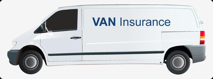 How Does Insurance Van Works ?