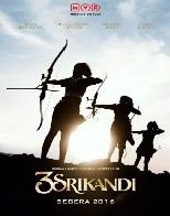 Sinopsis Film 3 SRIKANDI (2016)