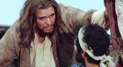 O que você fará com Cristo?