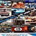 تحميل العاب كمبيوتر من ميديا فاير مضغوطة برابط واحد مباشر Download PC Games from Mediafire