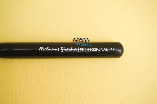 review-masami-shouko-professional-13-tapered-highlight-contour-brush