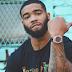 """Skippa Da Flippa lança mixtape """"Flippa McFadden 2"""" com Young Thug, Lil Yachty, O.T Genasis, e +"""