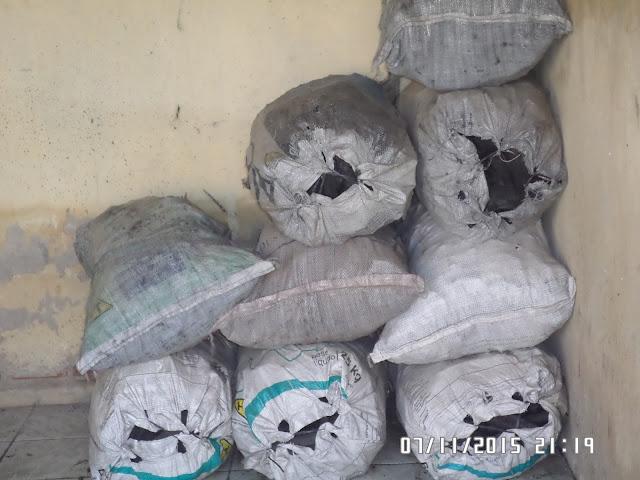 Resultado de imagem para cgn distribuidora ipanguaçu