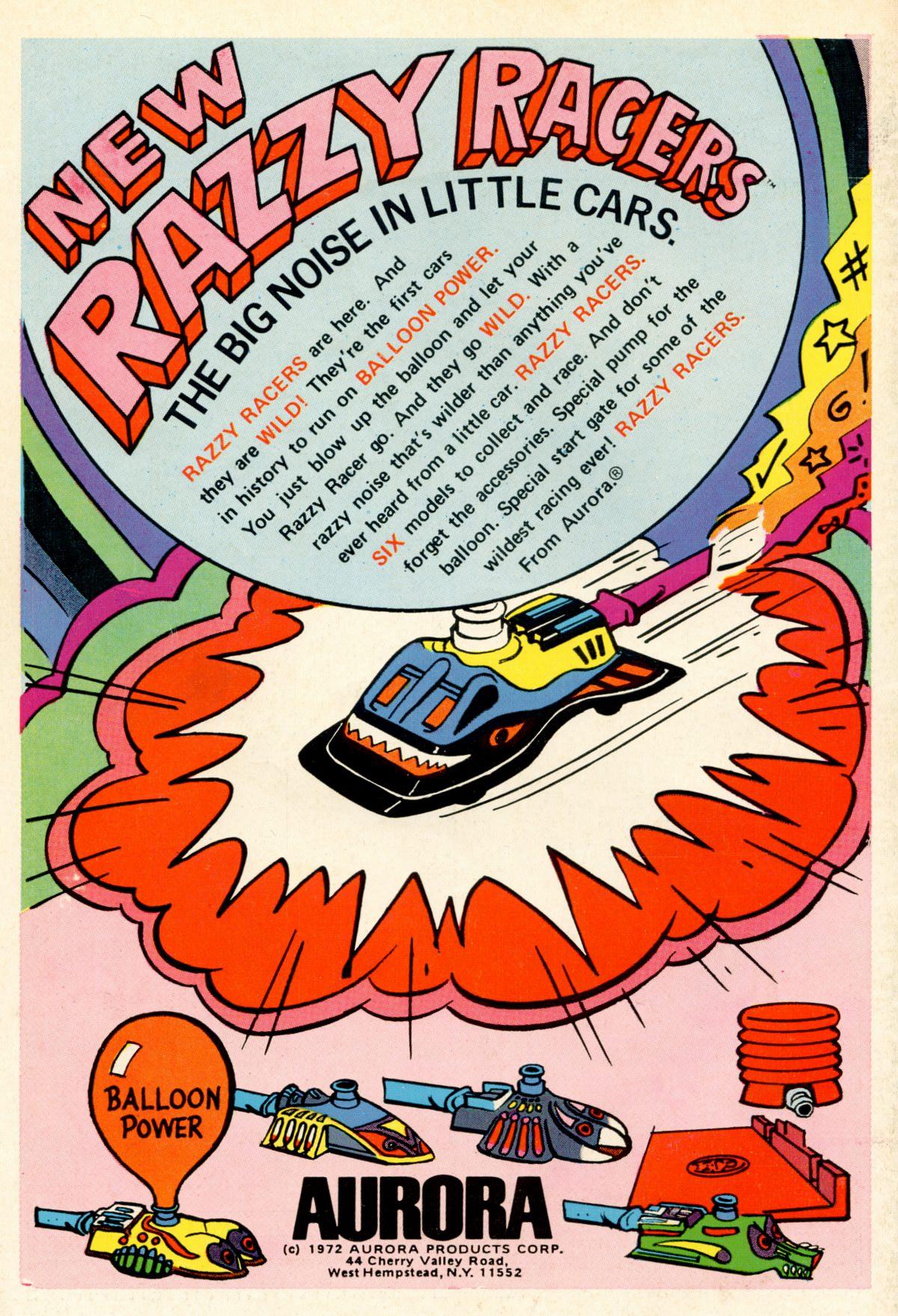 Read online World's Finest Comics comic -  Issue #211 - 52