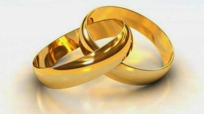 harga cincin pernikahan emas putih,cincin kawin emas kuning,model cincin kawin emas kuning,cincin kawin emas,harga cincin kawin emas murah,cincin kawin emas murni,
