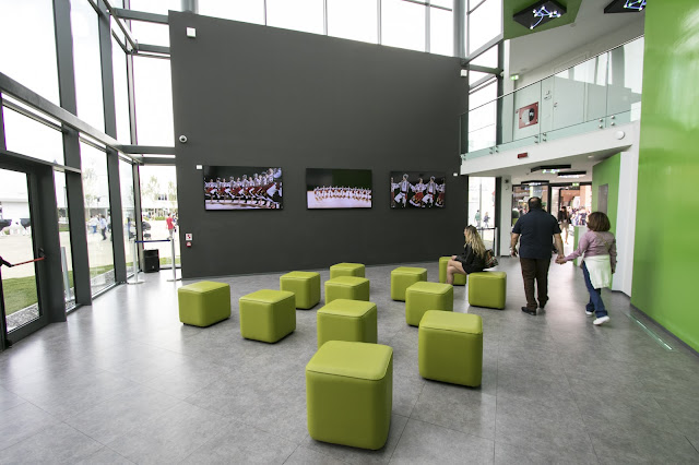Padiglione Moldavia-Expo 2015-Milano