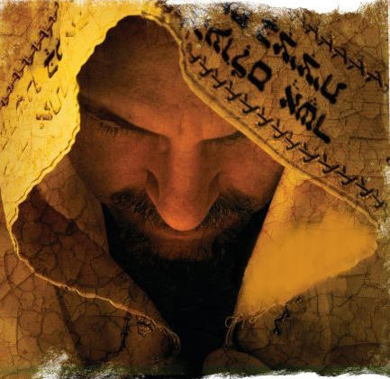 Rabbi Jesus - Gesù il Maestro