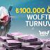 Wolfteam Turnuvası finalinde takımlar 100 bin TL için yarışacak