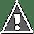 Video: Kisah Nabi Nuh di Balik Berdirinya Masjid Kapal di Semarang