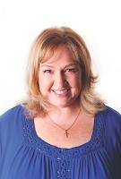 Wanda Wiltshire author pic