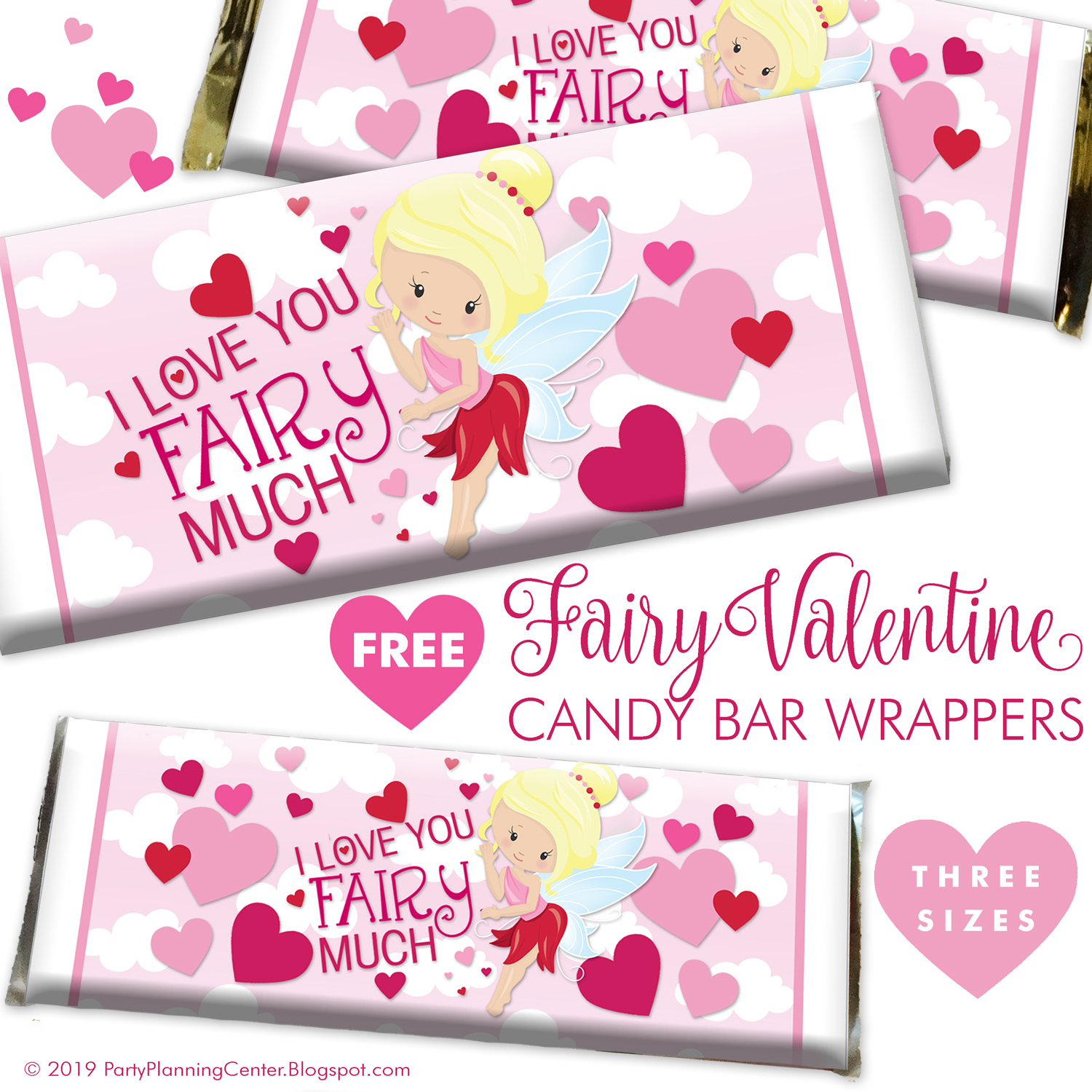 graphic regarding Free Printable Candy Bar Wrappers named Cant obtain subsution for tag [posting.overall body]--\u003e Free of charge Fairy