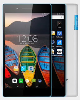 lenovo GearBest offers Lenovo TAB3 7 with 2GB RAM? Android