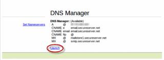 Custom Domain Setup on Blogger with Godaddy.com