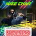 Descargar Nombres De Dj - Placas - Mike Char 2020