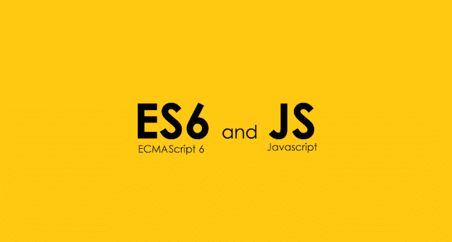 useful books to learn javascript programming language - torok-technology