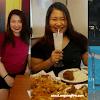 Konsumsi Sari Cuka Apel, Wanita Obesitas ini berubah Menjadi Langsing