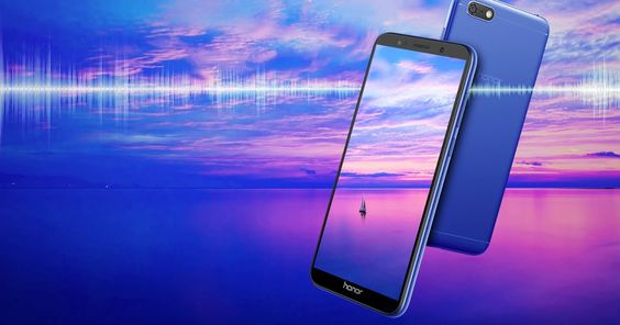 Honor 7s Are Likely To Launch In First Week Of September,honor 7s