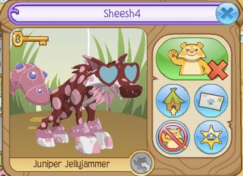Image result for anima ljam sheesh4