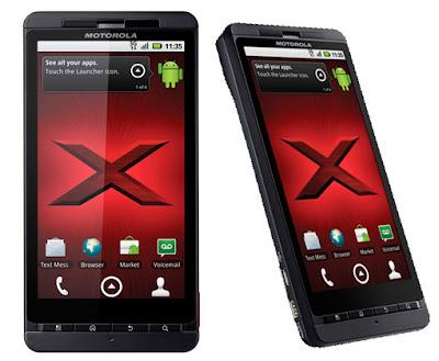 5 Hp Android Terbaik Berkelas Berkualitas