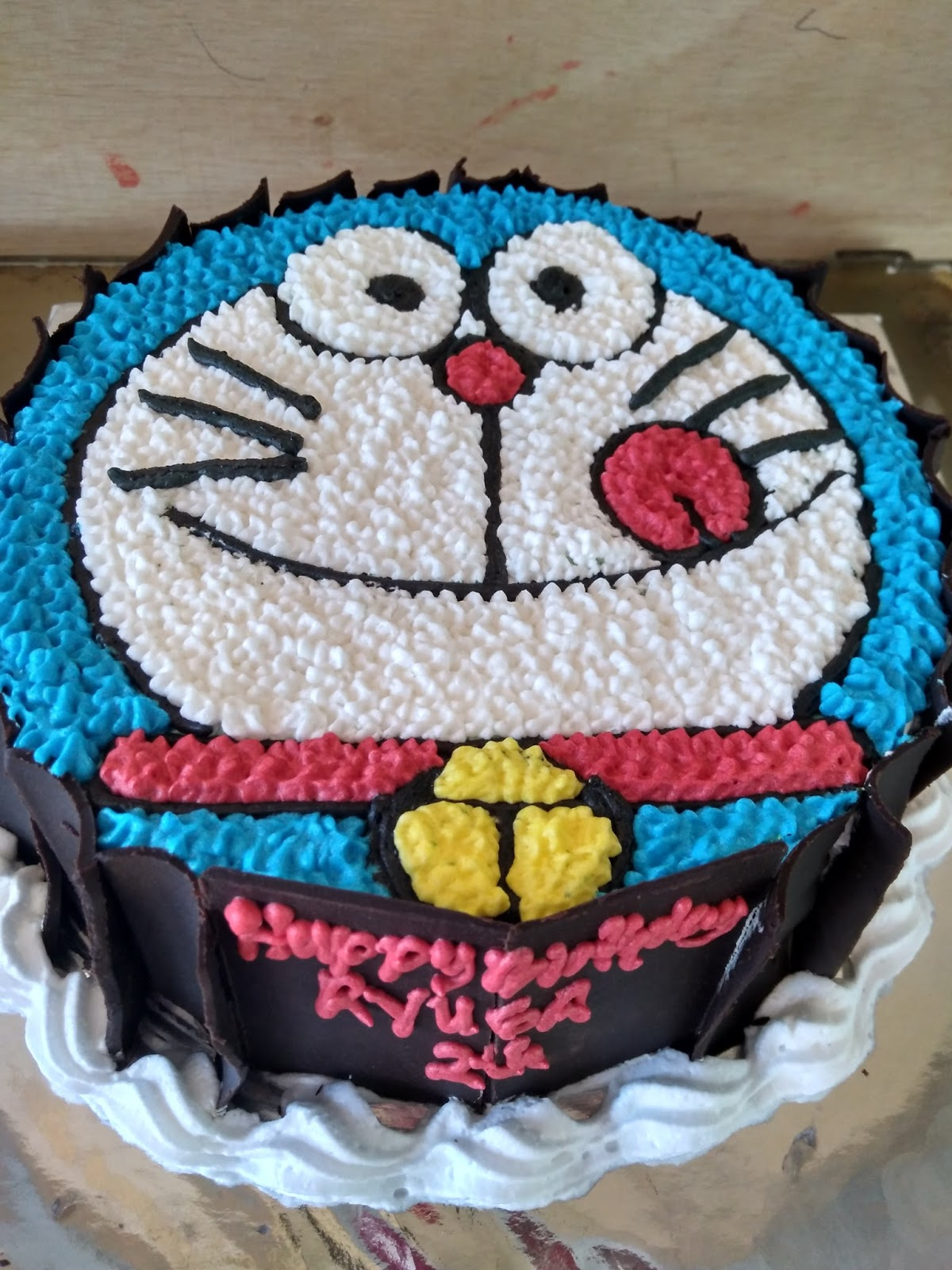 0877 3902 1229 Xl Tart Karakter Almond Bakery Cafe