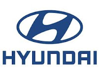 hyundai-is-ilanlari