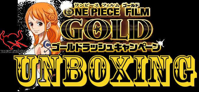 One Piece Nami En El Baño:Como es habitual daremos el pistoletazo de salida de nuestra review