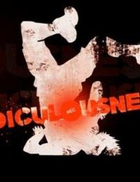 Ridiculousness 7 | Bmovies
