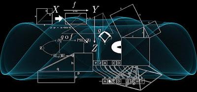 Las construcciones intuitivas de la matemática y de la lengua (en la poesía). Francisco Acuyo