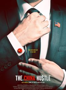 The China Hustle Legendado