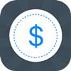 Play4Win - Ganhe Dinheiro Girando a Roleta - Download Apk