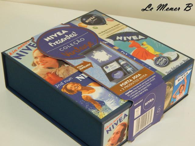 caixa-vintage-nivea