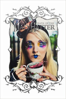 http://www.amazon.com/Death-Hatter-Twisted-Fairytale-Confessions-ebook/dp/B00GYGE7U8/ref=la_B007YHT7XS_1_2?s=books&ie=UTF8&qid=1456208640&sr=1-2&refinements=p_82%3AB007YHT7XS