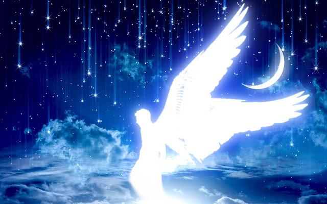 Inilah 4 Amalan Yang Justru Membuat Malaikat Menjauhi Anda