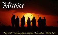 Cantos missa 27 Domingo Comum