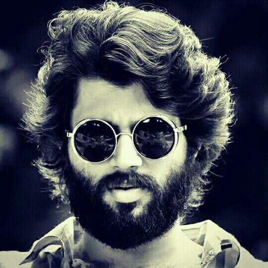 arjun reddy movie download with subtitles