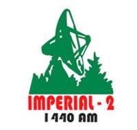 Radio Imperial 2