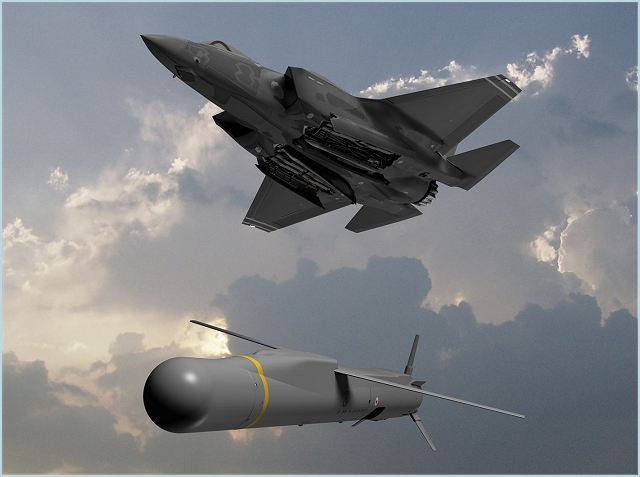 SPEAR_high_precision_surface_attack_weapon_forr_combat_aircraft_MBDA_France_French_aviation_defence_industry_001.jpg