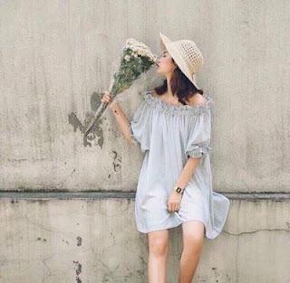Váy đầm size nữ