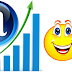 Alexa Rank kya hai or iski madad se kaise apne blog ki traffic badhaye