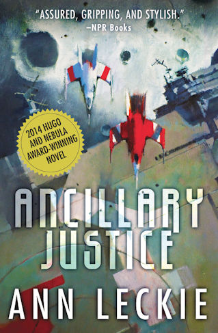The qwillery july 2017 imperial radch 1 by ann leckie orbit october 1 2013 ebook 432 pages fandeluxe Gallery
