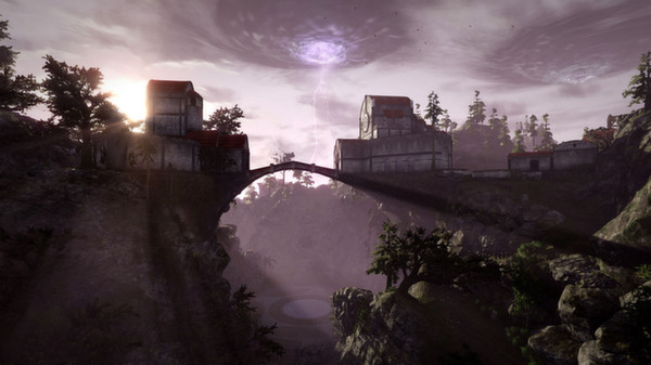 Risen 3 Titan Lords Torrent