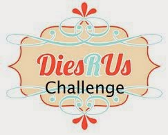 Our Challenge Blog