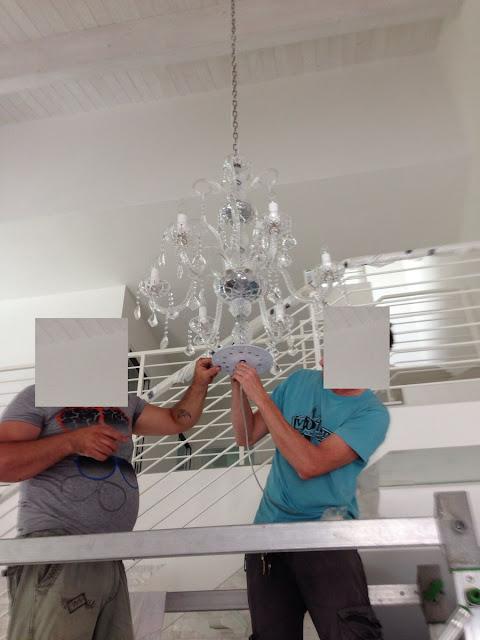ricambi-per-lampadari-di-murano