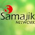 Samajik Network