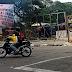 'Downtown Cheras, Di Sinilah Aku Mula Kenal Erti Perniagaan'