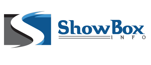 Download ShowBox for PC: Install ShowBox Streaming App on ...
